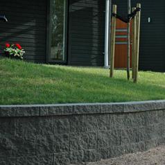 garden_wall_utvald_produkt